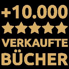 10tsd-buecher