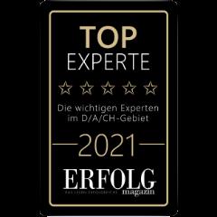 Top-Experte