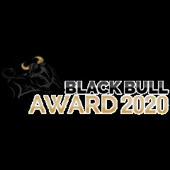 black-bull-award