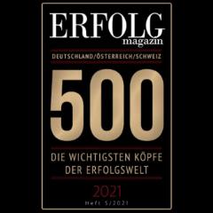 erfolgs-magazin-2021