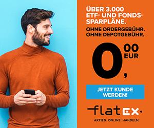 flatex_banner-3