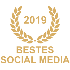 omko-social-media-2019