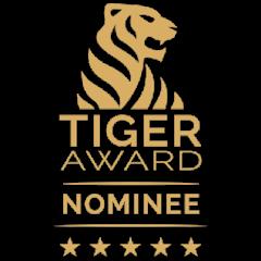tiger-award