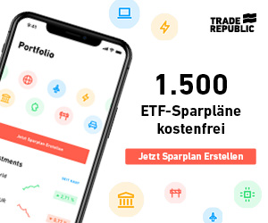 trade-3